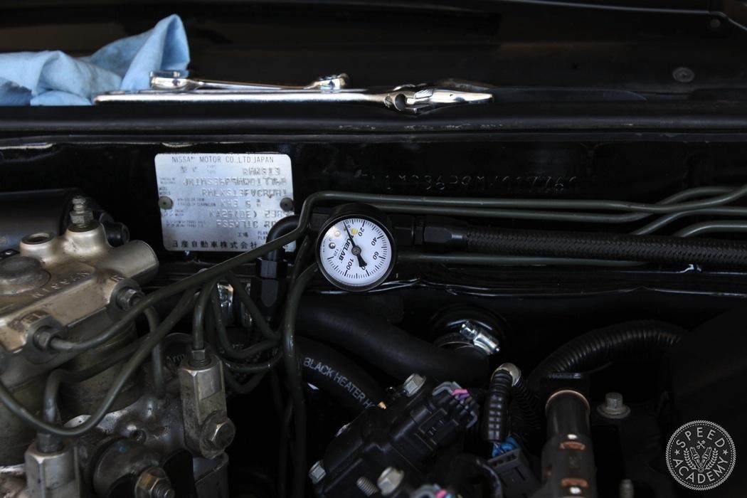 Nissan-240SX-LS-swap-101