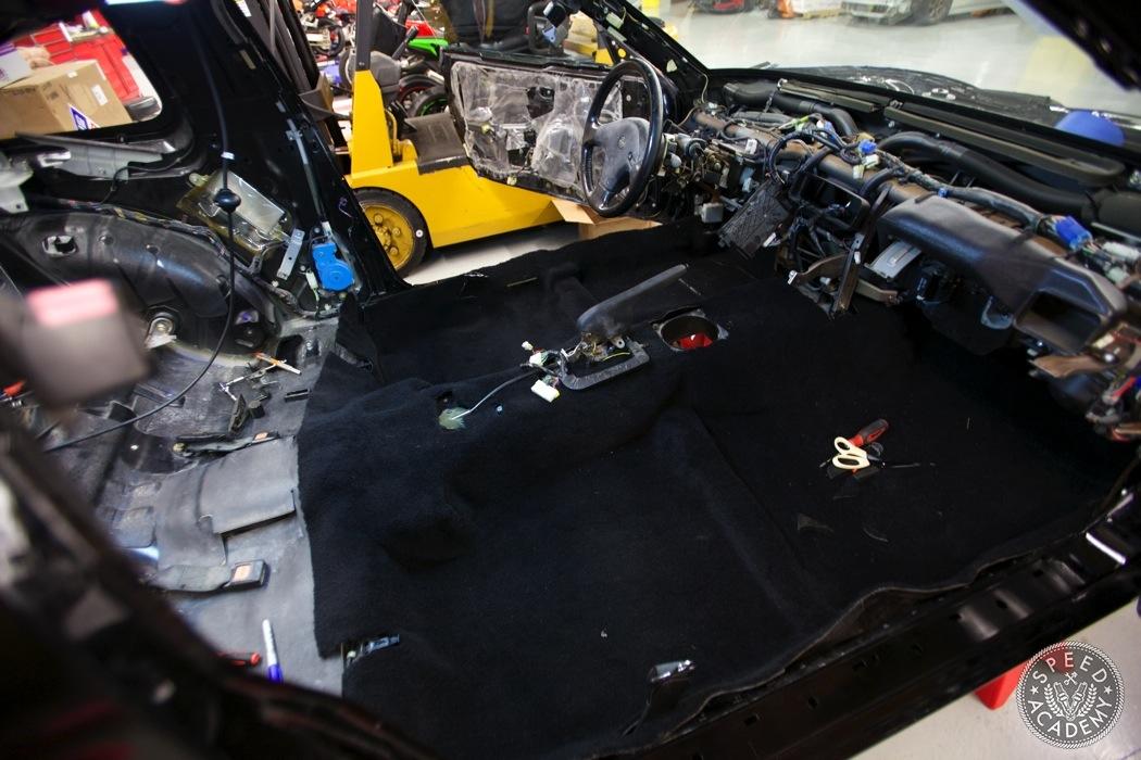 Nissan-240SX-LS-swap-117