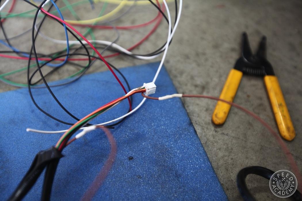 ieee 1394 wiring diagram ieee journal wiring diagram