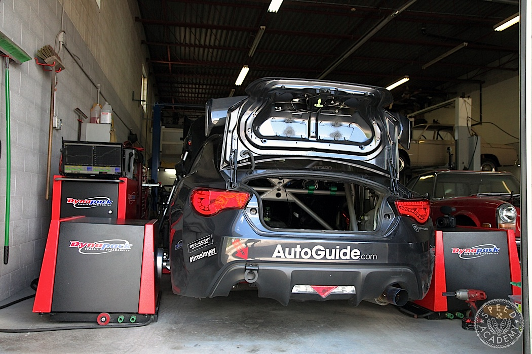 Scion-FRS-Dyno-03