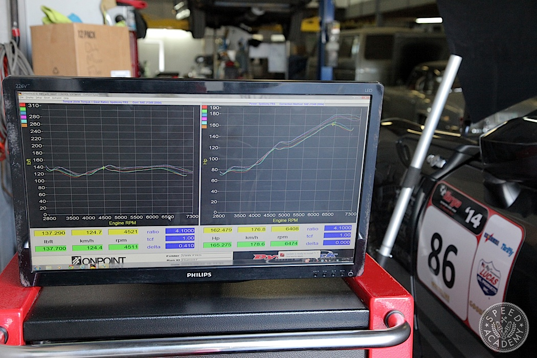 Scion-FRS-Dyno-16