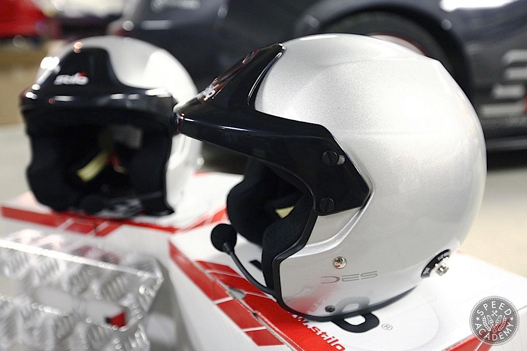 Scion-FRS-Racegear-07