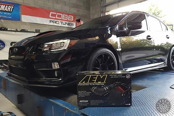 Subaru-STI-AEM-21