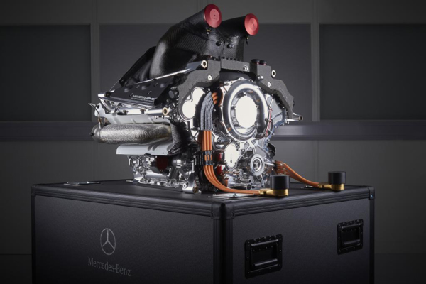 Hybrid-Turbos-01