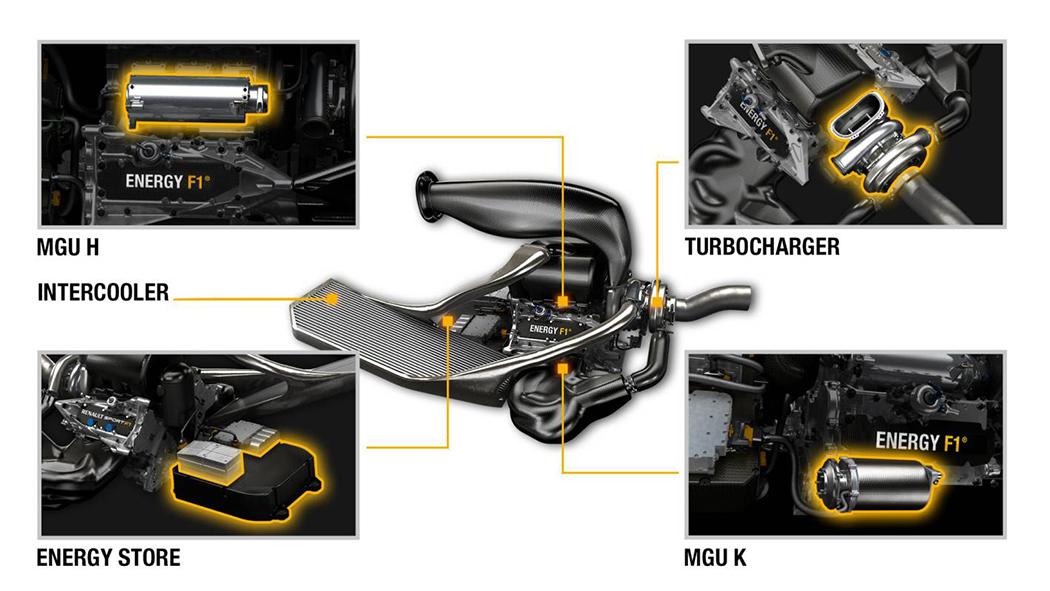 Hybrid-Turbos-09