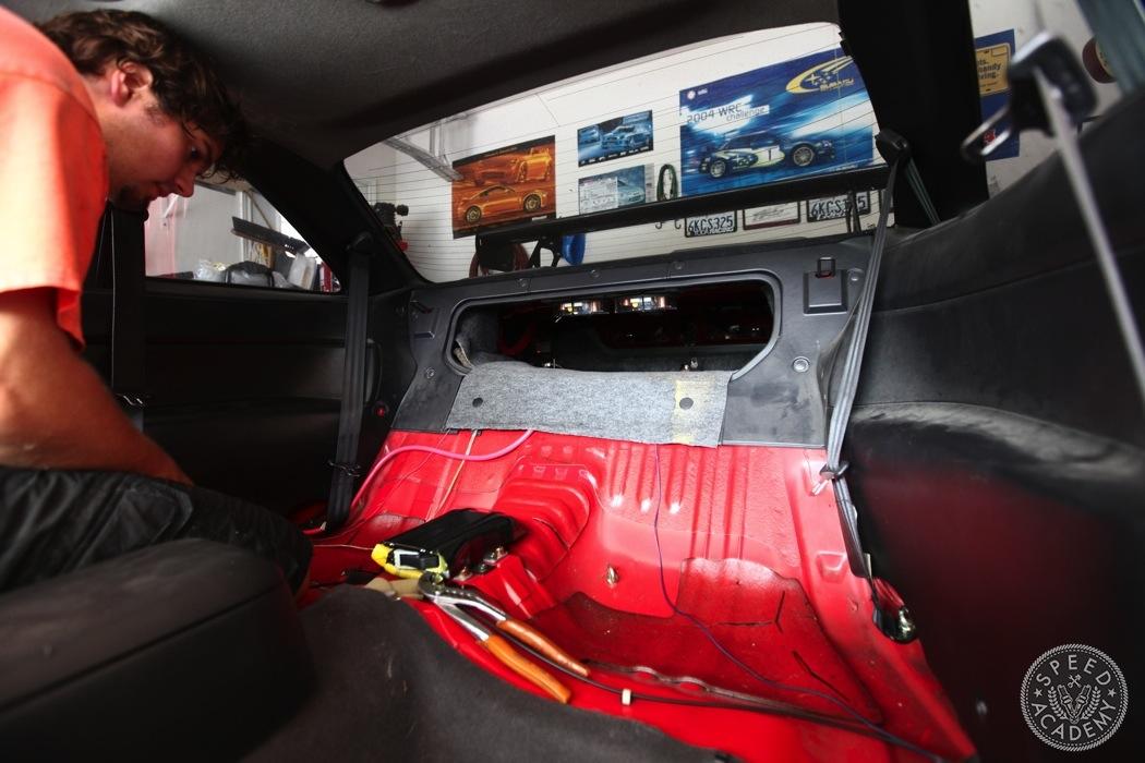 Nissan-240sx-autopower-rollbar-004