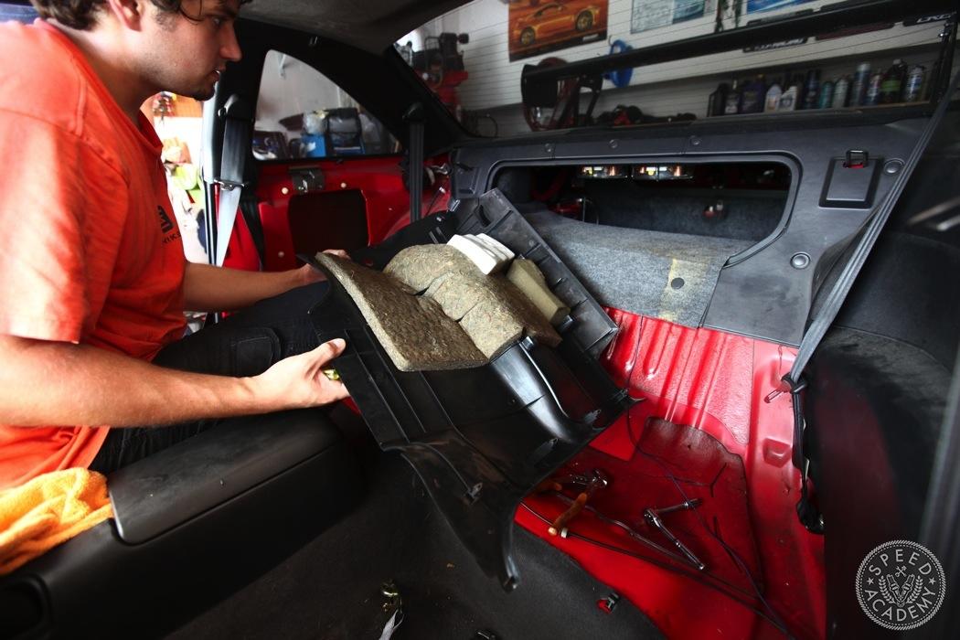Nissan-240sx-autopower-rollbar-005