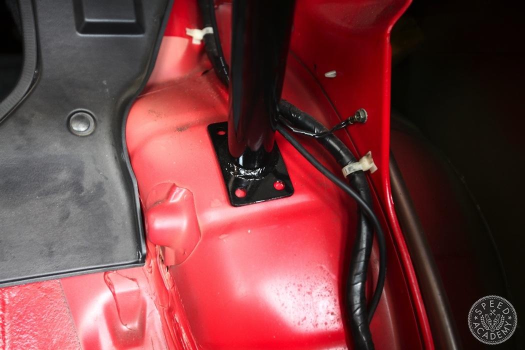Nissan-240sx-autopower-rollbar-010