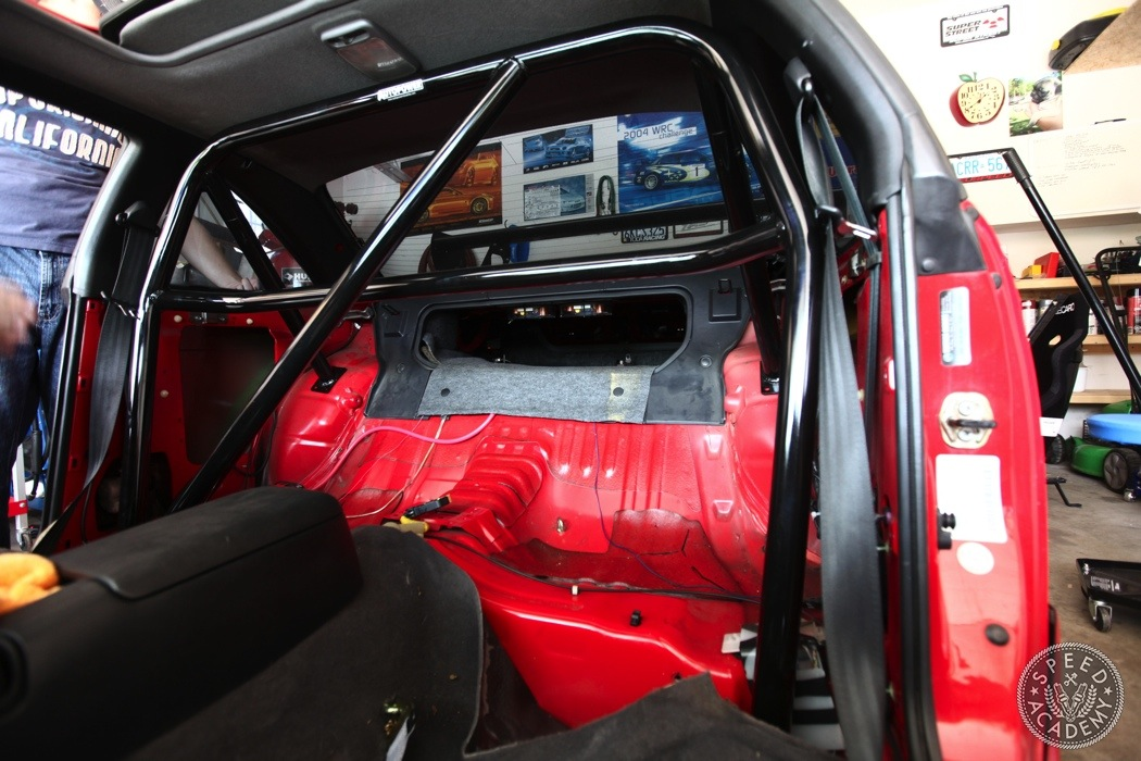 Nissan-240sx-autopower-rollbar-011