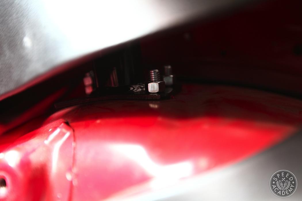 Nissan-240sx-autopower-rollbar-027