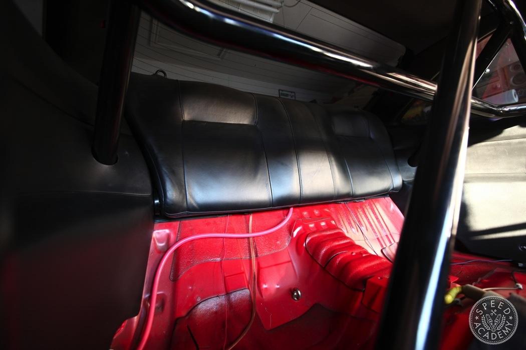 Nissan-240sx-autopower-rollbar-032