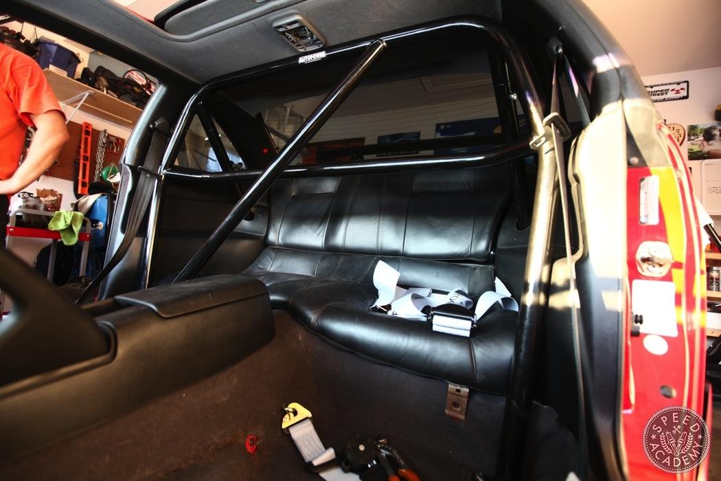 Nissan-240sx-autopower-rollbar-034