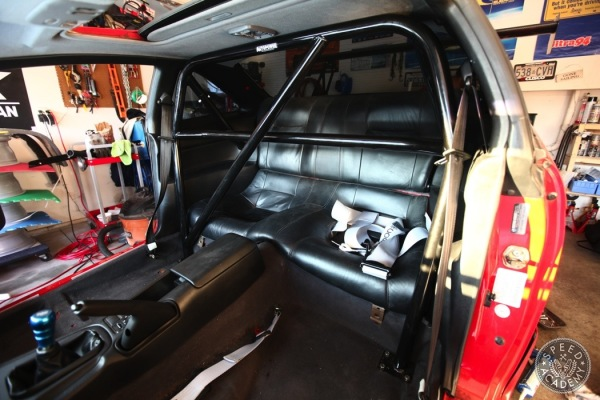 Nissan-240sx-autopower-rollbar-035