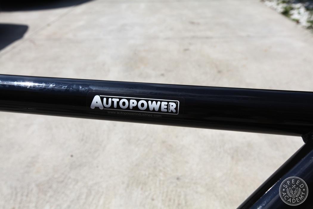 Nissan-240sx-autopower-rollbar-039