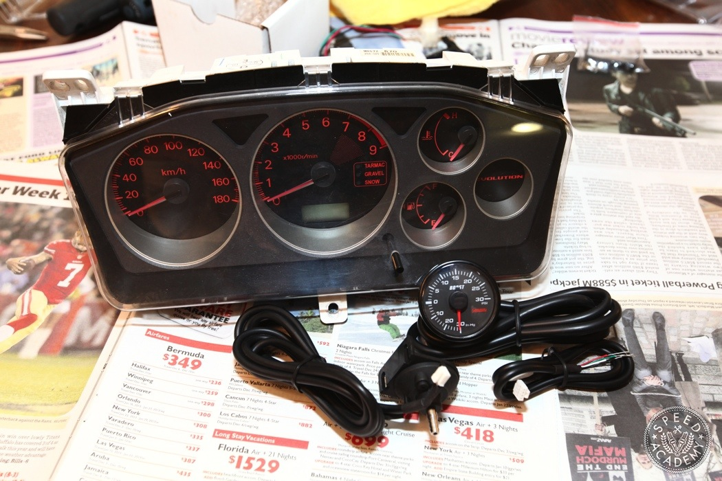 Omori-boost-gauge-install-howto001