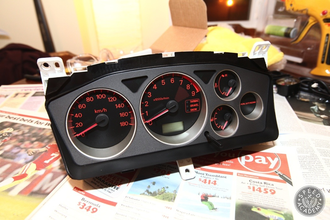 Omori-boost-gauge-install-howto002