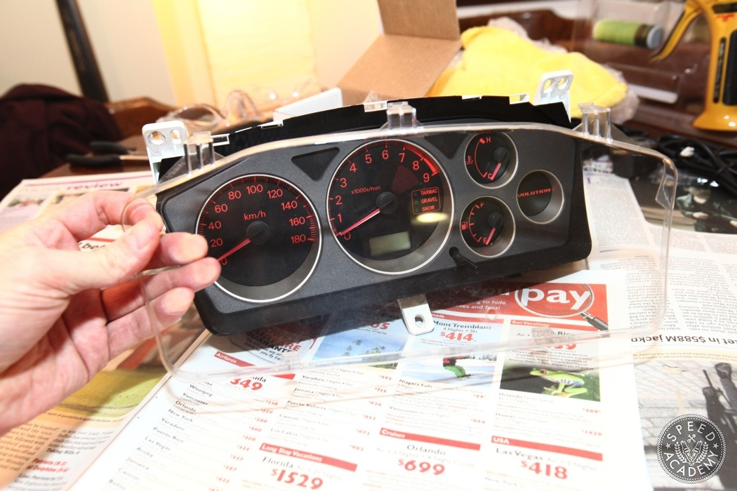 Omori-boost-gauge-install-howto003