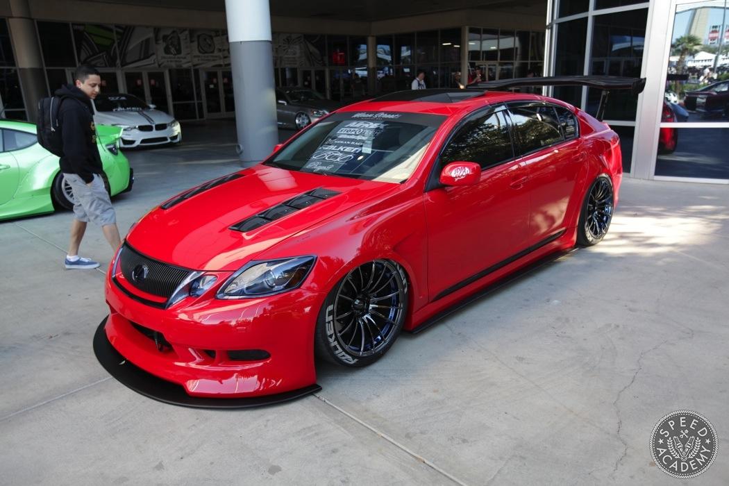 SEMA-show-2014-hot-cars-001