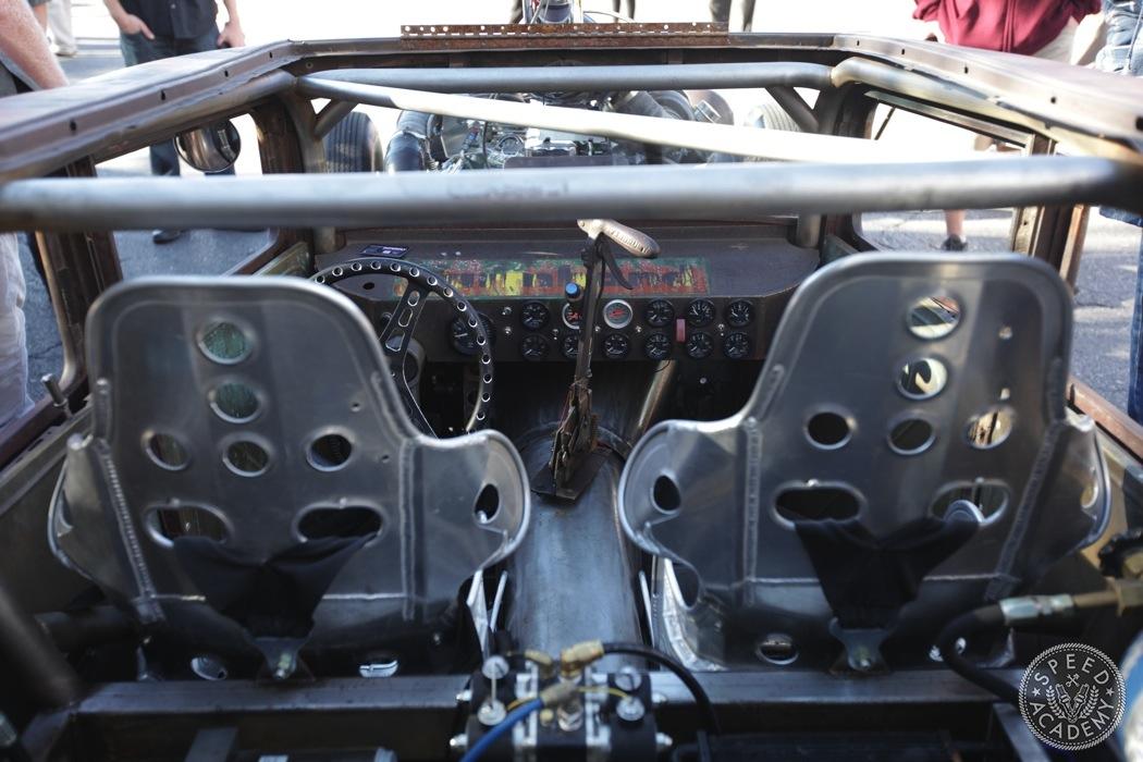 SEMA-show-2014-hot-cars-003