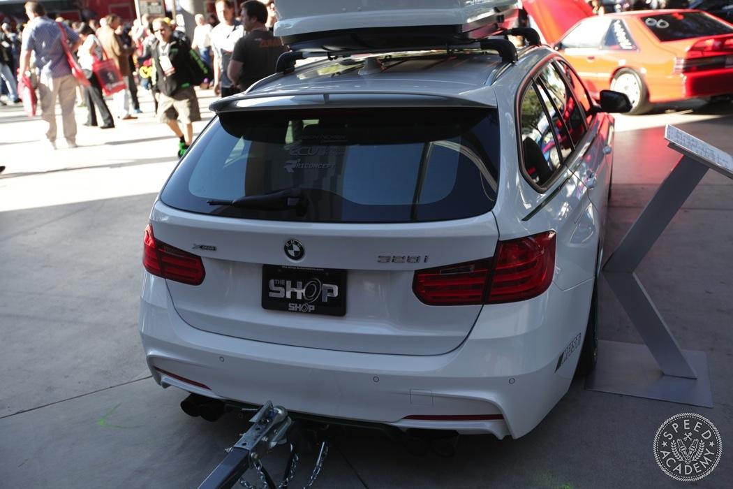 SEMA-show-2014-hot-cars-009