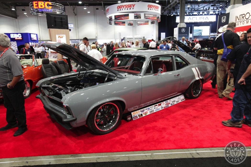 10 Iconic Cars Australia in addition Viewtopic likewise 1023911 2017 Opel Insignia Grand Sport Revealed additionally 114397 Awesome 1966 Ford Mustang Cobra Black With Black Interior 289 Cu In Automatic likewise 2014 Sema Show Top 10 Best Cars Day 1. on top 10 muscle cars