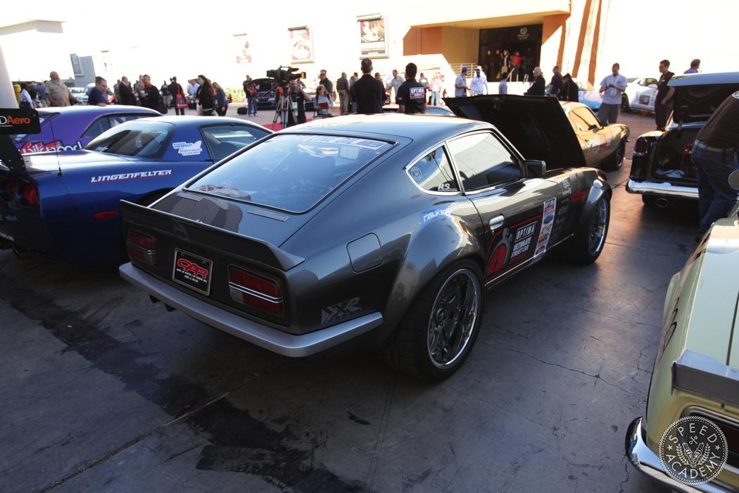 SEMA-show-2014-hot-cars-019