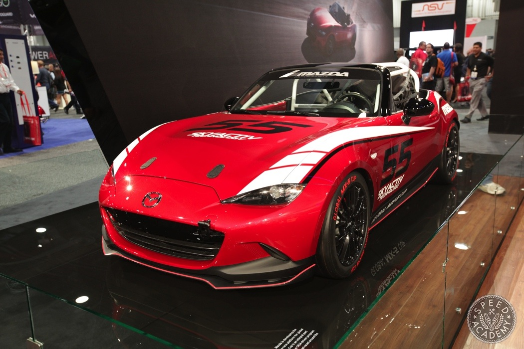SEMA-show-2014-hot-cars-021