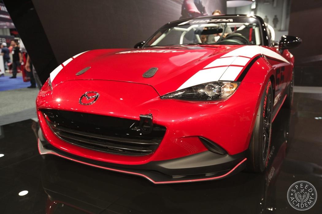 SEMA-show-2014-hot-cars-022
