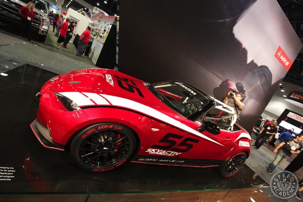 SEMA-show-2014-hot-cars-023