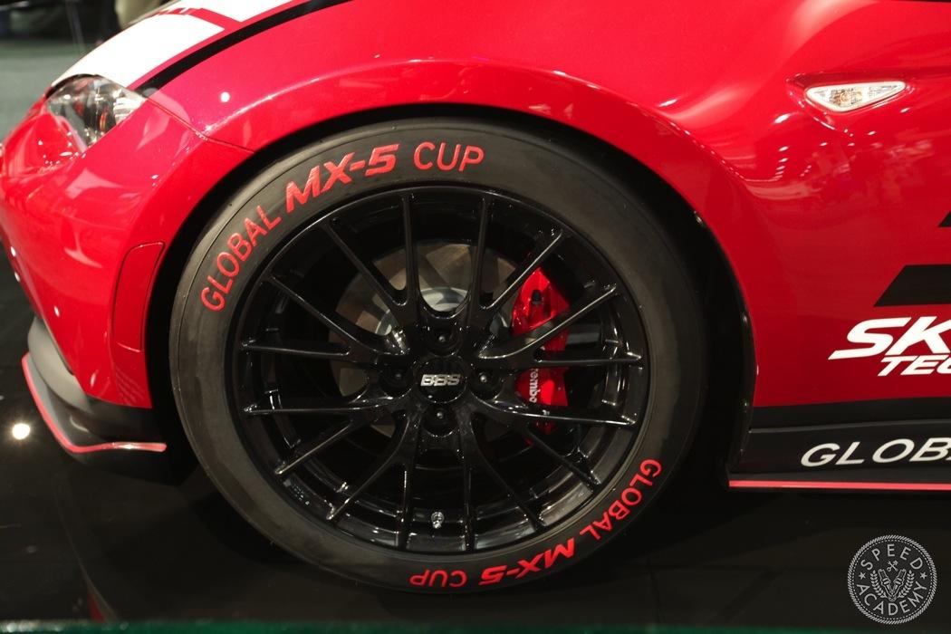 SEMA-show-2014-hot-cars-024
