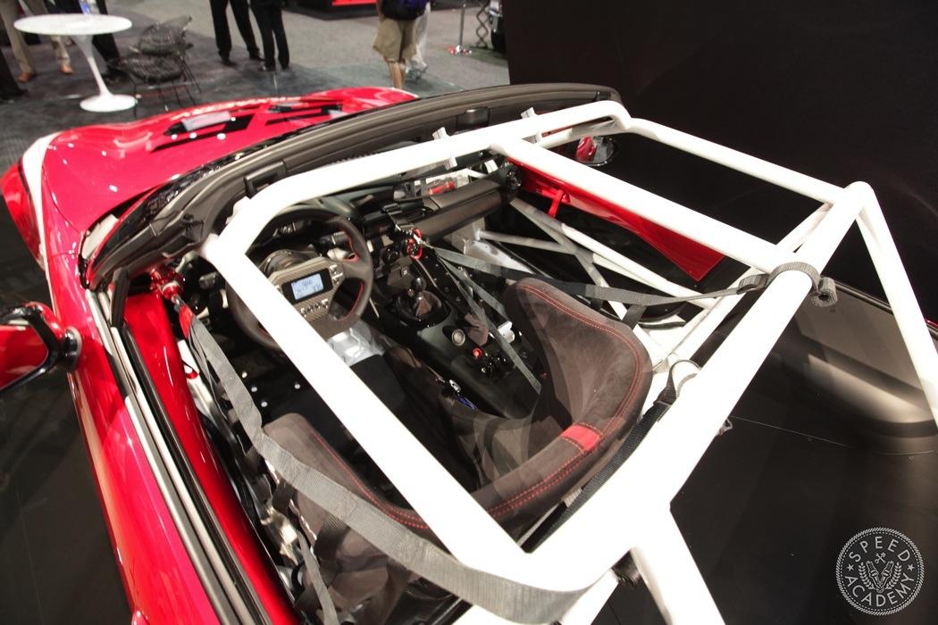 SEMA-show-2014-hot-cars-025