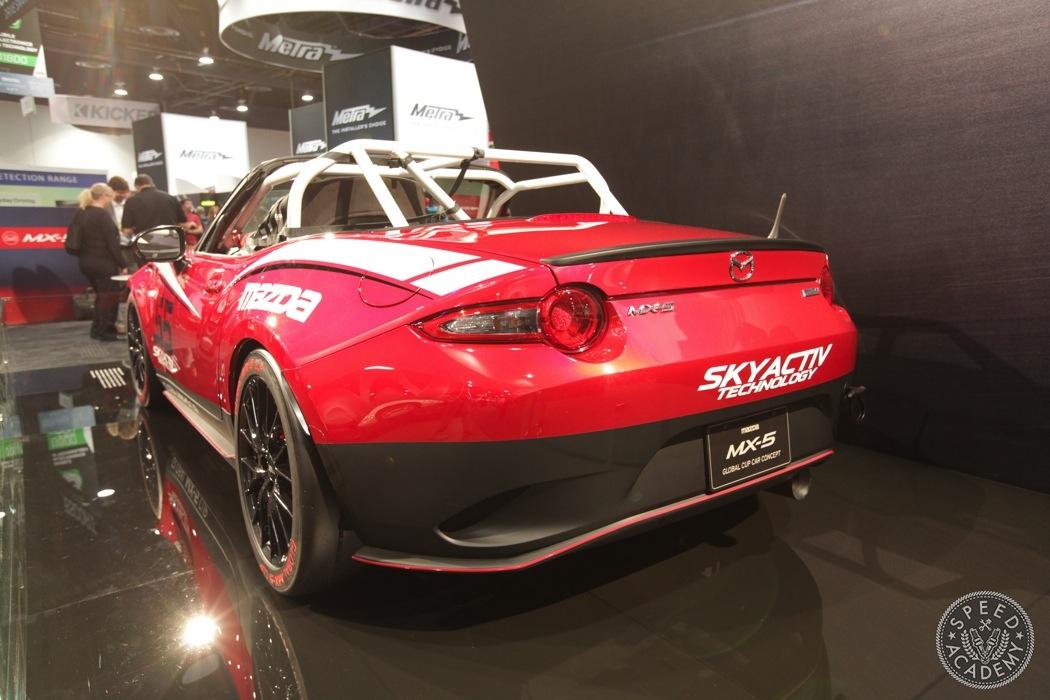 SEMA-show-2014-hot-cars-027