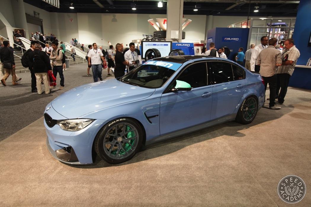 SEMA-show-2014-hot-cars-028