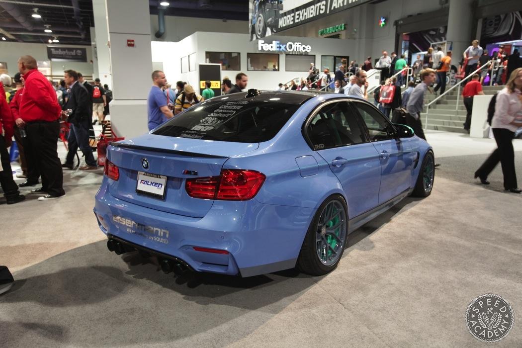 SEMA-show-2014-hot-cars-029
