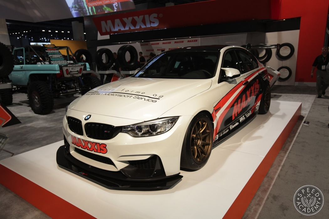 SEMA-show-2014-hot-cars-032