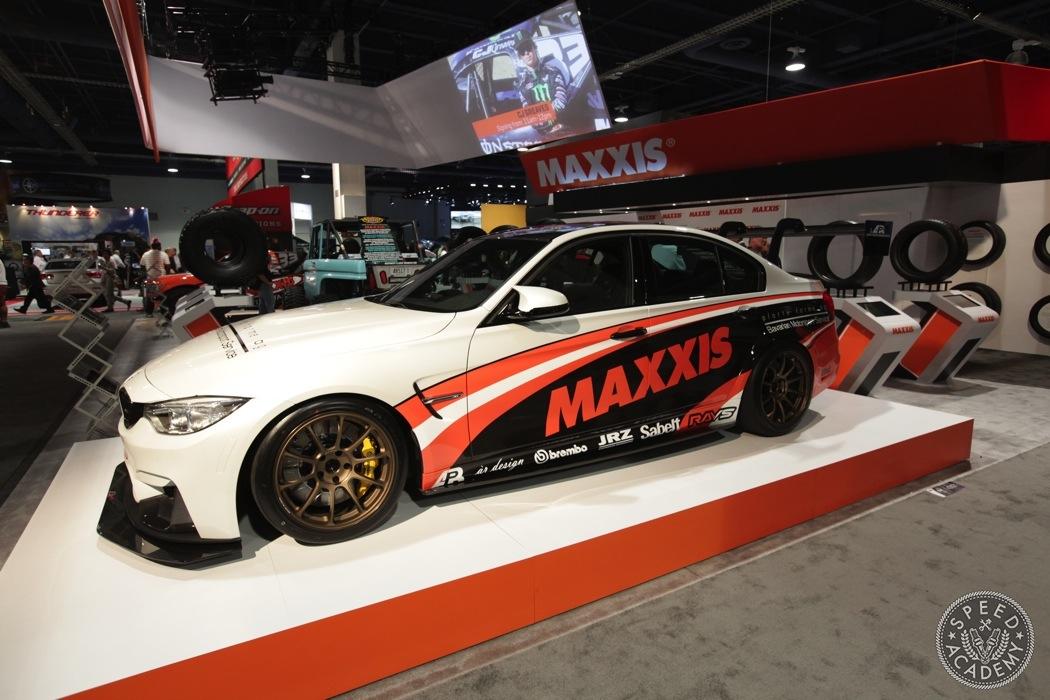 SEMA-show-2014-hot-cars-033