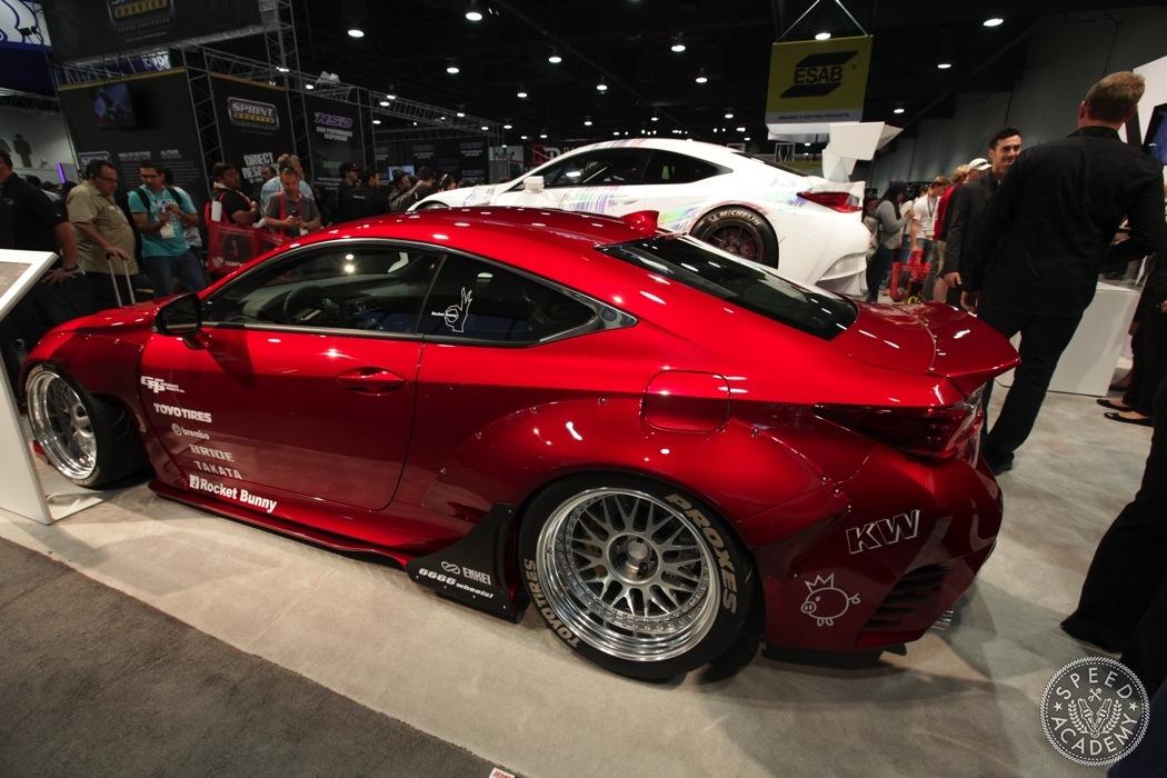 SEMA-show-2014-hot-cars-036