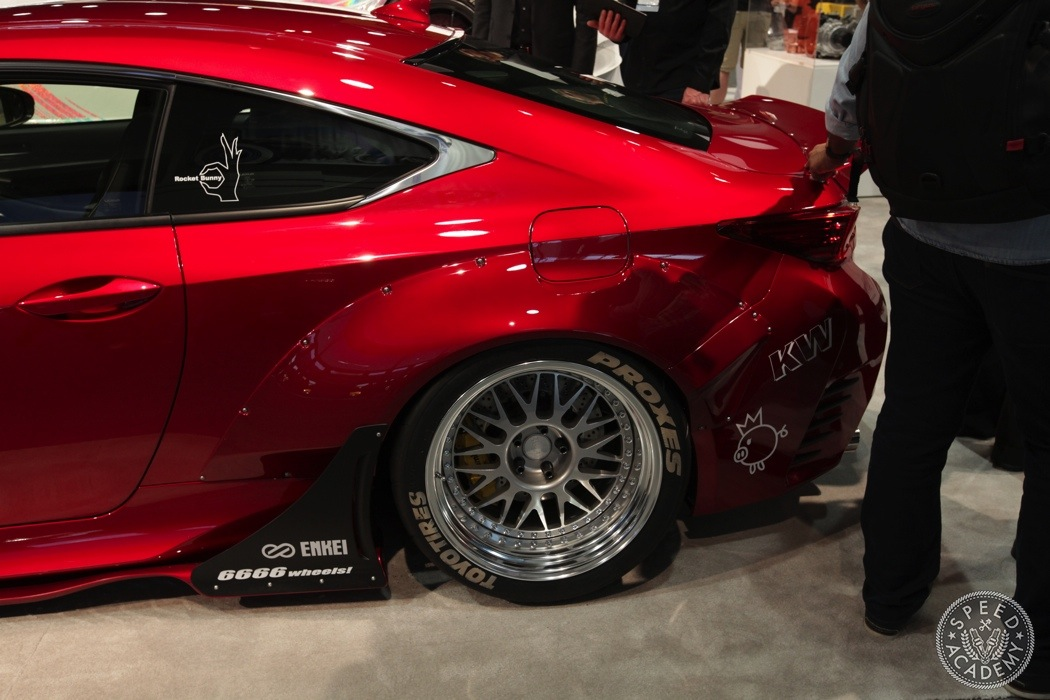 SEMA-show-2014-hot-cars-037