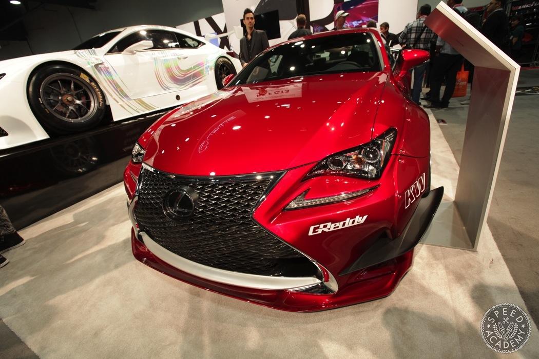 SEMA-show-2014-hot-cars-038