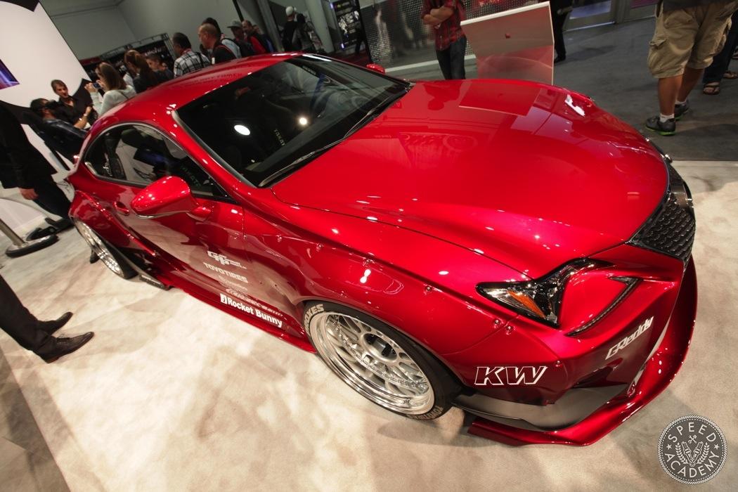 SEMA-show-2014-hot-cars-039