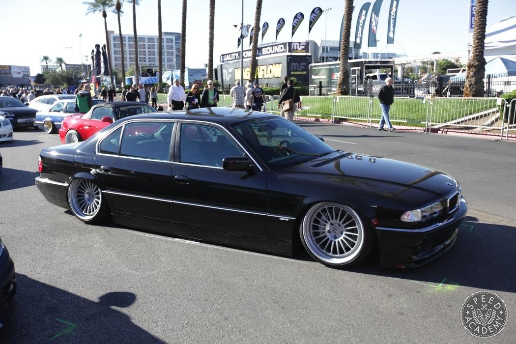 SEMA-show-2014-hot-cars-040