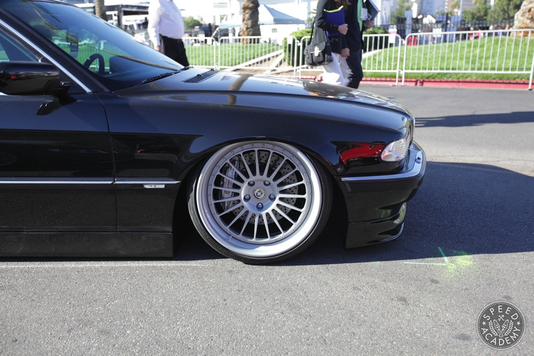 SEMA-show-2014-hot-cars-041