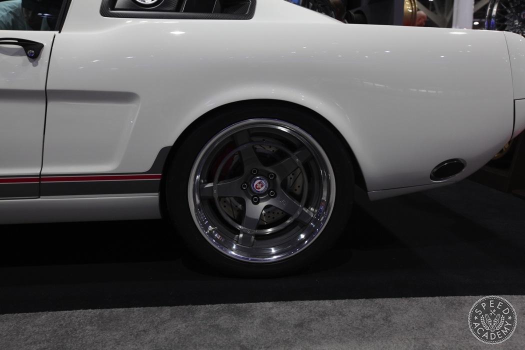 SEMA-show-2014-hot-cars-201