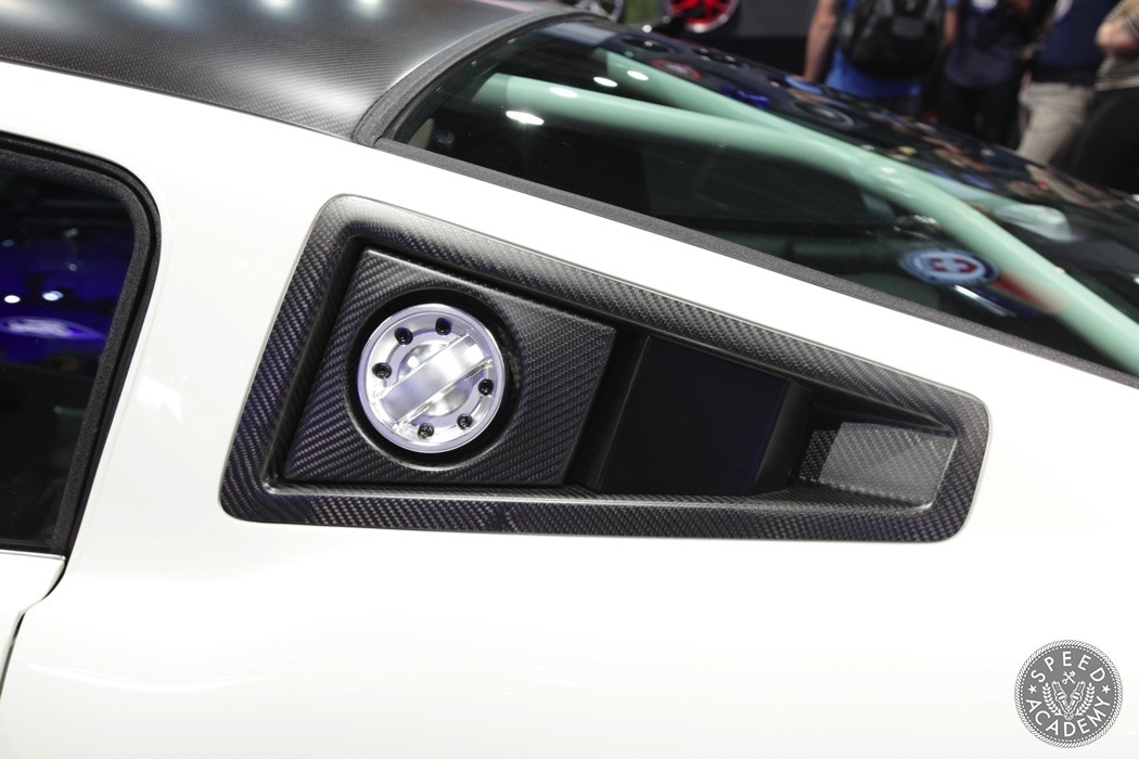 SEMA-show-2014-hot-cars-202