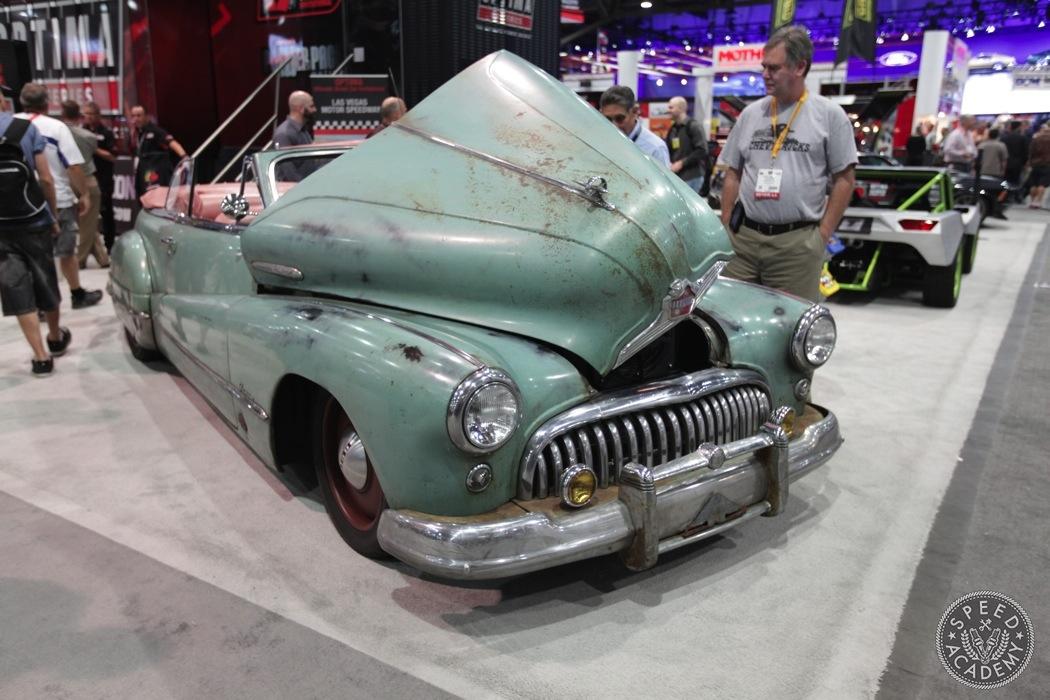 SEMA-show-2014-hot-cars-206