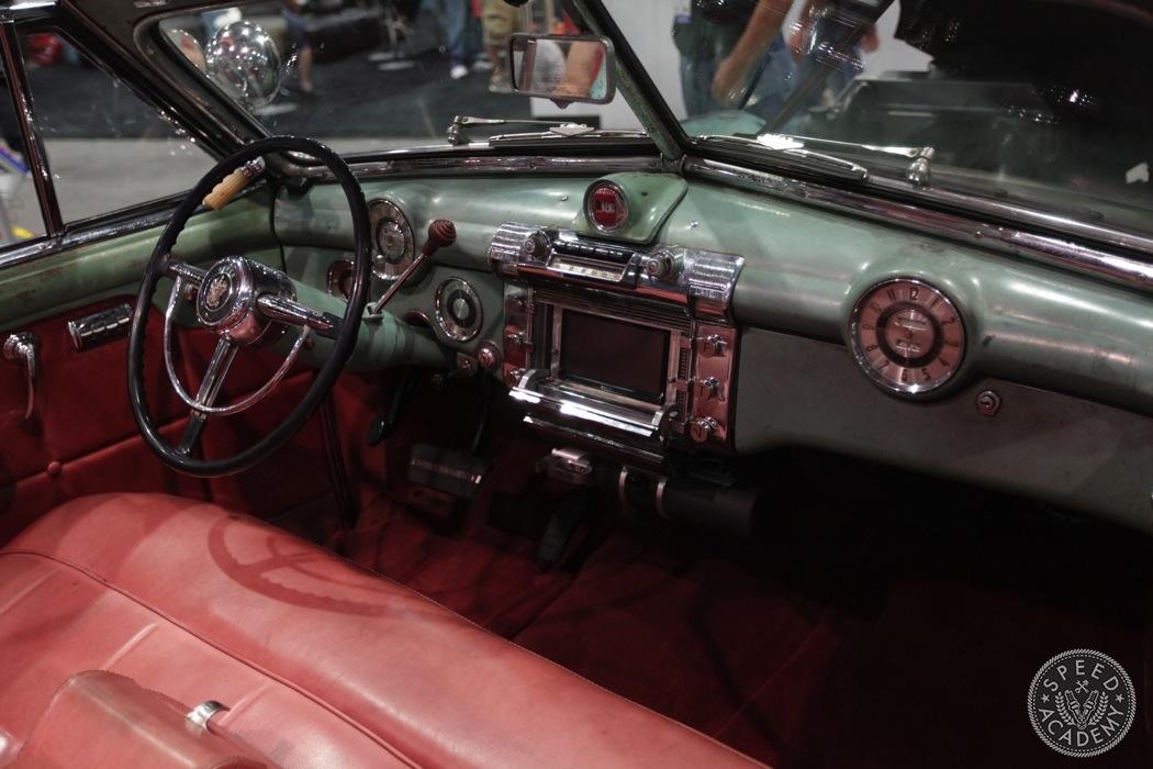 SEMA-show-2014-hot-cars-208