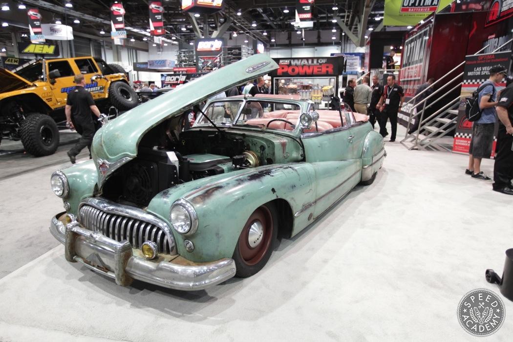 SEMA-show-2014-hot-cars-209