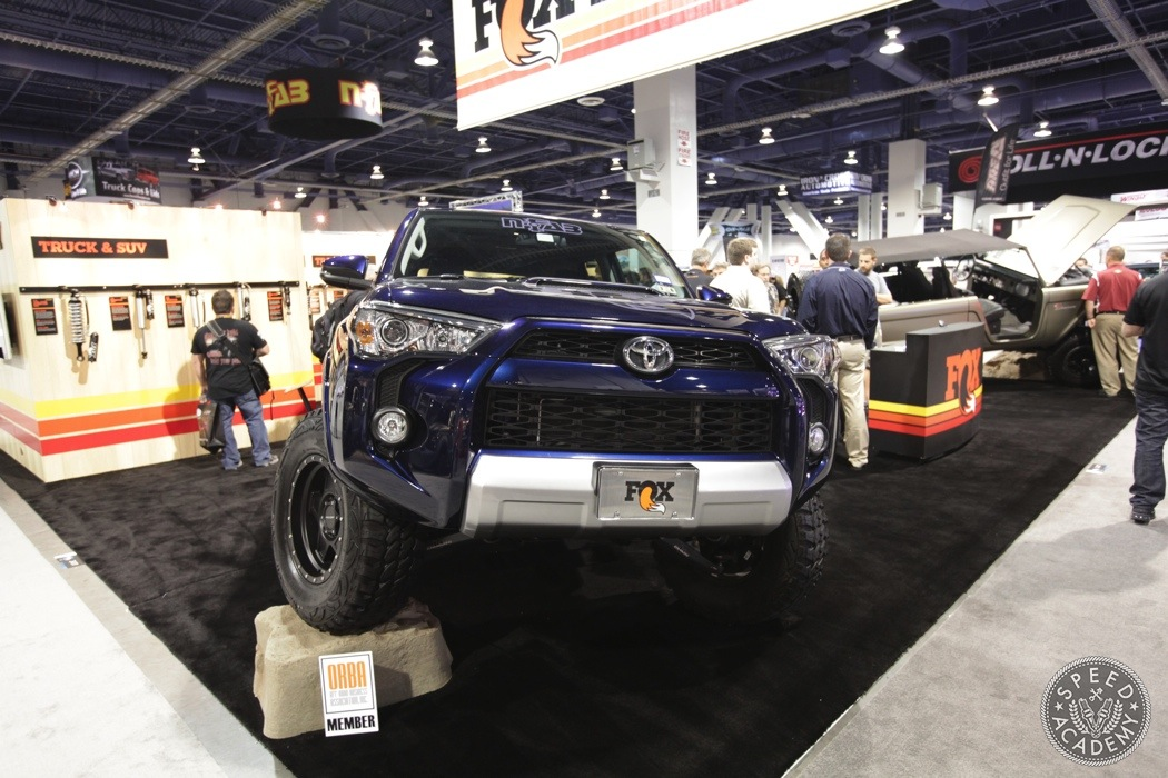 SEMA-show-2014-hot-cars-214