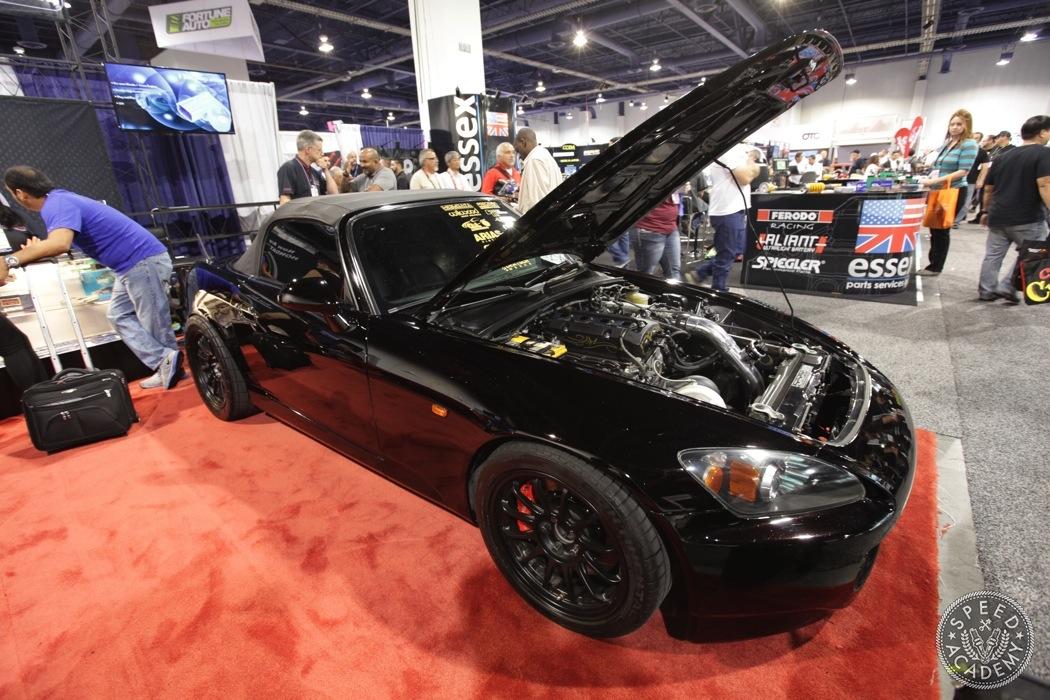 SEMA-show-2014-hot-cars-220
