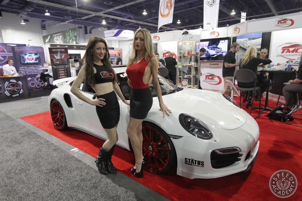 SEMA-show-2014-hot-cars-224